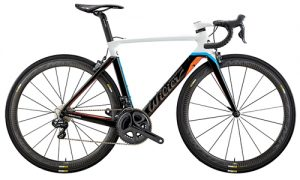 Cento 10 AIR(チェントディエチ・エアー) Wilier [ウィリエール] ー イタリア ーの重量、特徴、価格など情報まとめ