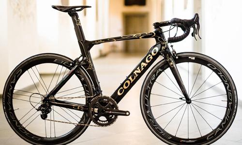 CONCEPT(コンセプト) COLNAGO [コルナゴ] ー イタリア ーの価格や特徴など 情報
