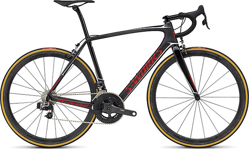 S-WORKS TARMAC ETAP(エスワークス ターマック エタップ) SPECIALIZED [スペシャライズド] ー アメリカ ー