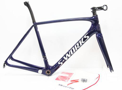 SPECIALIZED S-WORKS Tarmac 2016年モデル
