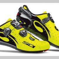 どう選ぶ?ビンディングシューズ種類とペダル互換性 - ロードバイク