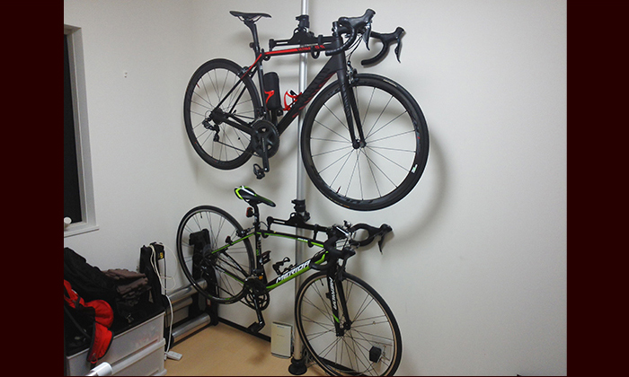 自転車が好き!我が家にある愛車を全て紹介! ロードバイクのブログ ペダリスタ