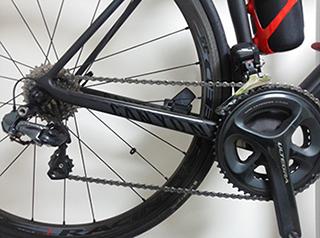 アルテグラDi2 自転車が好き!我が家にある愛車を全て紹介! ブログ
