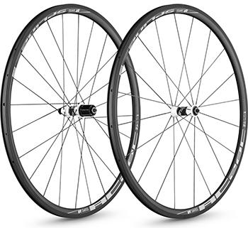ディーティー スイス [DT SWISS]【RC 28 Spline/RC 28 スプライン】 ロードバイクのおすすめホイール