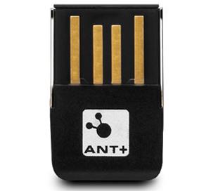 受信機 「ANT+」か「Bluetooth(ブルートゥース)」 人気上昇中のZwift【ズイフト】って何?室内で楽しく自転車に乗る!