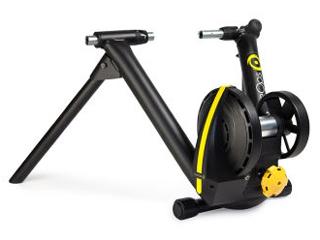 CycleOps – MAGNUS Zwift【ズイフト】で使えるスマートトレーナー(ローラー台) 一覧まとめ