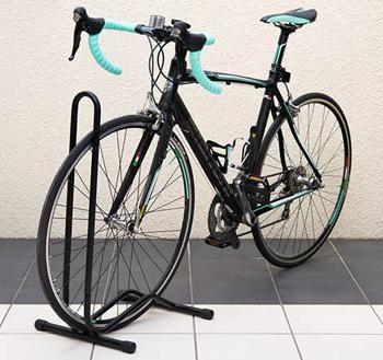 ディスプレイスタンド ロードバイク クロスバイク MTB