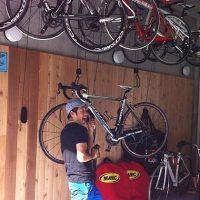 ~自転車ドハマり日記~ ロードバイクに乗り始めるとこうなるかも!