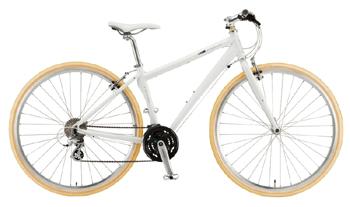 ~自転車ドハマりへの道~ ロードバイクに乗り始めるとこうなる!