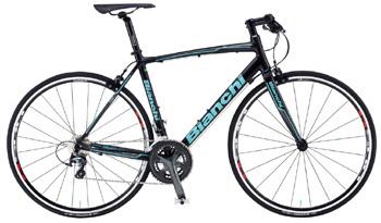 クロスバイク 特徴、長所と欠点、価格帯、重量の目安