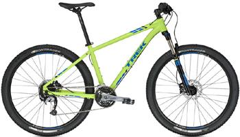 MTB(マウンテンバイク) クロスバイク 特徴、長所と欠点、価格帯、重量の目安