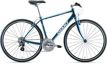 GIANT/ESCAPE R3 【ジャイアント/エスケープR3】 安くて丈夫で軽い!おすすめクロスバイク 13選!