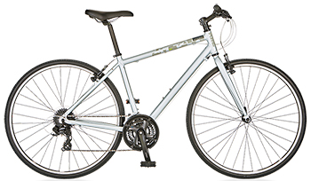 RITEWAY/SHEPHERD CITY 【ライトウェイ/シェファードシティ】 安くて丈夫で軽い!おすすめクロスバイク 13選!