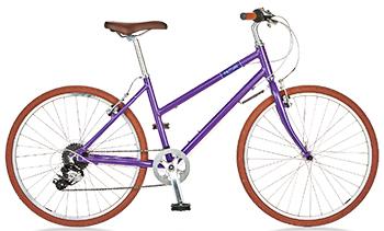 RITEWAY/PASTURE 【ライトウェイ/パスチャー】 安くて丈夫で軽い!おすすめクロスバイク 13選!