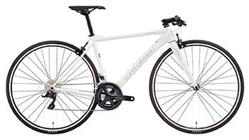 LOUIS GARNEAU/RSR 3 【ルイガノ/RSR3】 安くて丈夫で軽い!おすすめクロスバイク 13選!