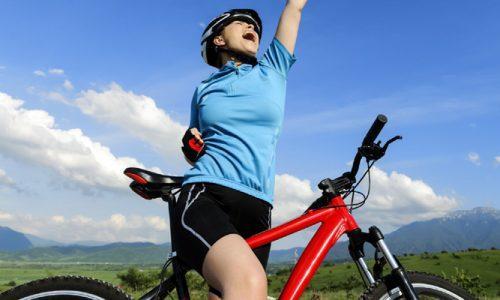 とっても楽しい!ロードバイクでロングライドの魅力とは!?