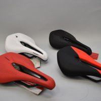 ロードバイクのサドルブランド10選!特徴と性能を比較