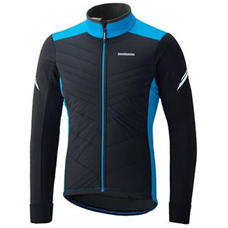 ジャケット 寒い冬でもロングライド!暖ったか自転車ウェアとグッズを紹介!