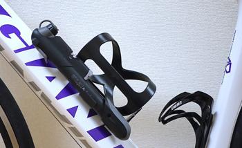 空気入れ(エアポンプ) ロングライドは準備が大事!必須アイテムまとめ!