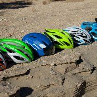 ヘルメットのおすすめブランドメーカー 10選! | ロードバイク