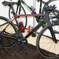 愛車のロードバイクに名前を付けてみる!自転車日記 | pedalista