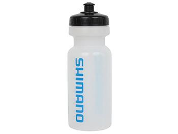 SHIMANO[シマノ]/ ドリンクボトル クリア おすすめ自転車用ボトルを紹介