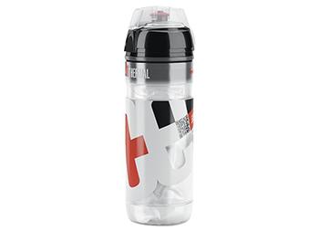 ELITE[エリート]/アイスバーグシリーズ おすすめ自転車用ボトルを紹介