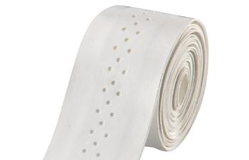 ポリウレタンのバーテープ 交換前に確認!バーテープの選び方と素材別の特徴