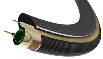 パナレーサー コルサ/corsa おすすめクリンチャータイヤの紹介と性能を比較