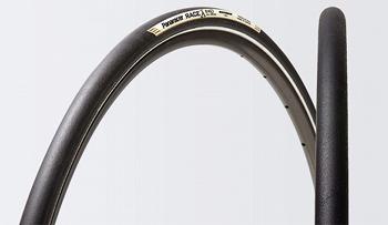 パナレーサー [RACE A EVO3] ロードバイクのおすすめチューブラー