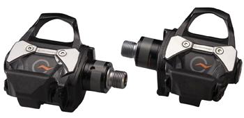 パワータップ/Power Tap P1ペダル型 パワーメーター
