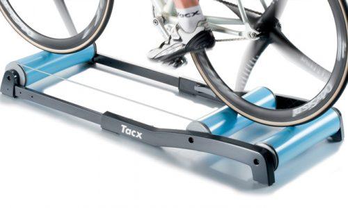 ロードバイクのトレーニング!3本ローラー・固定ローラーの選び方