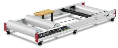 ミノウラ/MINOURA Rシリーズ R700・R720・R800 おすすめ3本ローラー台