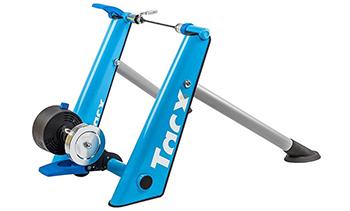タックス/Tacx ブルーツイスト/BLUE TWIST おすすめ固定式ローラー台
