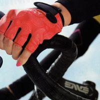 必須アイテム!サイクルグローブの選び方 ロードバイク/クロスバイク