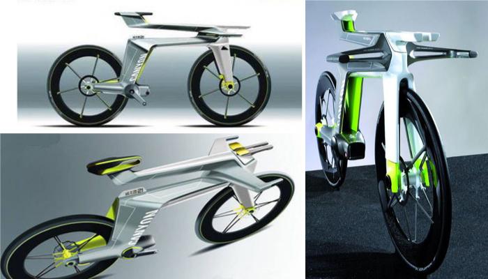 なぜロードバイクの形は進化しない?UCIルールに秘められた裏事情
