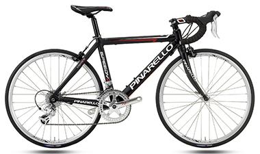 ピナレロ/PINARELLOの子供用ロードバイク SPEEDY 11.9万円