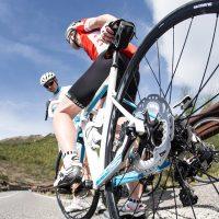 ロードバイクにディスクブレーキは必要か?メリットとデメリット!