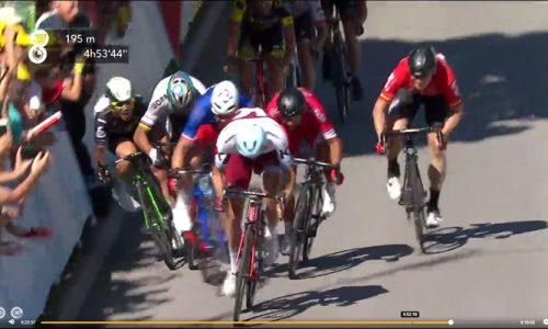 2017年 ツール・ド・フランス前半戦!第1~9ステージの結果と感想