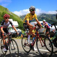 2017年ツール・ド・フランス中盤戦!第10~15ステージの結果と感想
