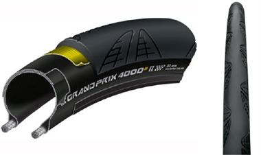 Wiggle(ウイグル)のセール情報 ロードバイクのタイヤがMAX 66%オフ