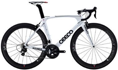シーポ/CEEPOのロードバイク