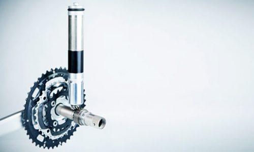 世界で人気上昇中!電動スポーツ自転車(e-bike)に注目
