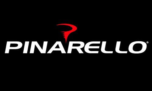 高級ロードバイクメーカー「ピナレロ/Pinarello」の特徴と性能