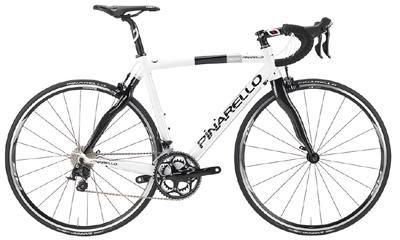 ロードバイクメーカー「ピナレロ」のネオール/NEOR