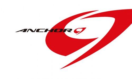 乗り心地は最高!国産フレームメーカー「アンカー/anchor」の特徴
