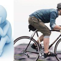 気分が落ち込んだらロードバイク!サイクリングでスッキリ爽快