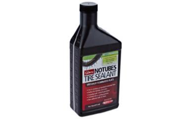 チューブラータイヤのパンク対策 シーラント剤