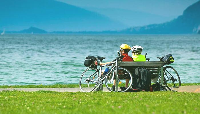 スポーツ自転車で挑戦!大人の競技「ブルベ」とは?必要な装備まとめ