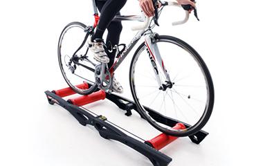 自転車ダイエットのためにとにかく時間があれば乗る